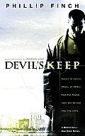 Devils Keep