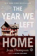 Year We Left Home