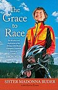 Grace to Race