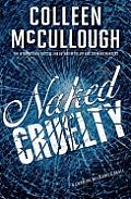 Naked Cruelty A Carmine Delmonico Novel