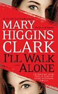 Ill Walk Alone