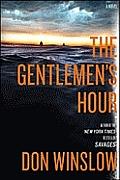 Gentlemens Hour