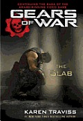 The Slab (Gears of War) Cover