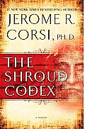 Shroud Codex