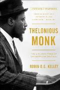 Thelonious Monk (09 Edition)