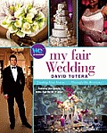 My Fair Wedding Finding Your Vision Through His Revisions