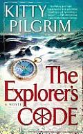 Explorers Code