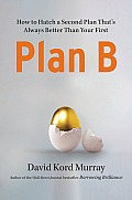 Plan B The Art of Making Things Happen