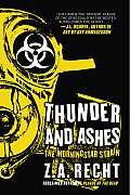 Thunder and Ashes: The Morning Strain