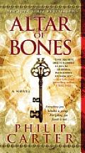 Altar of Bones