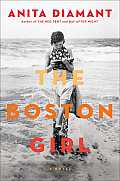 Boston Girl