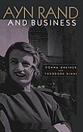 Ayn Rand and Business