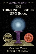 Thinking Persons UFO Book