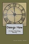 Omega Now
