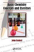 Basic Chemistry Concepts and Exercises (11 Edition)