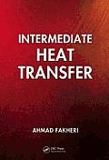 Intermediate Heat Transfer