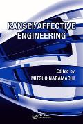 Kansei/Affective Engineering