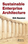 Sustainable Enterprise Architecture