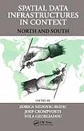 Spatial Data Infrastructures in Context: North and South