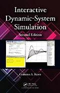 Numerical Insights #7: Interactive Dynamic-System Simulation, Second Edition