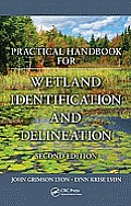 Mapping Science #9: Practical Handbook for Wetland Identification and Delineation, Second Edition