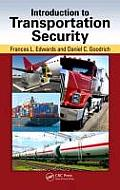 Transportation Security Handbook