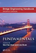 Bridge Engineering Handbook,...