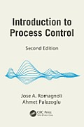 Introduction To Process Contro (2ND 12 Edition)