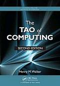 Tao Of Computing Second Edition