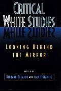 Critical White Studies