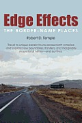 Edge Effects: The Border-Name Places
