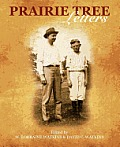 Prairie Tree Letters: Collected Letters of the Watkins, Hirst and Clark Families