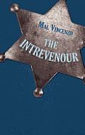 The Intrevenour