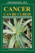 Cancer Can Be Cured!