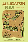 Alligator Bay: A Beary Tale
