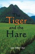 The Tiger and the Hare: The Two Years before the Beginning of the Vietnam War