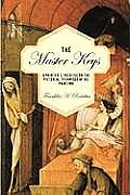 The Master Keys: A Painter's...
