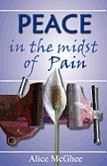 Peace in the midst of Pain: A Biblical Perspective on Pain and Suffering