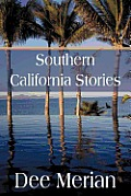 Southern California Stories Cover