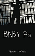 Baby Ps
