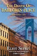 The Death of Dahlgren Place: A Brooklyn Tale