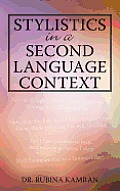 Stylistics in a Second Language Context