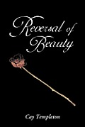 Reversal of Beauty: The Second Side Series