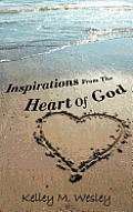 Inspirations from the Heart of God