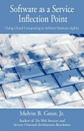 Software as a Service Inflection Point: Using Cloud Computing to Achieve Business Agility