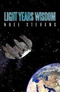 Light Years Wisdom