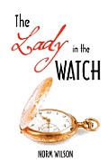 The Lady in the Watch