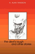 The Devil's Laugh and Other Stories