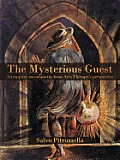 The Mysterious Guest: An Enquiry on Creativity from Arts Therapy's Perspective