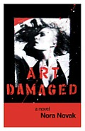 Art Damaged